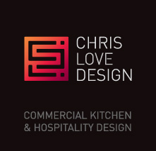 Chris Love Design