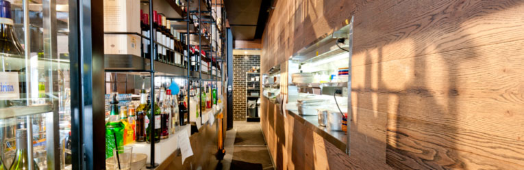 Chris Love Design-Commercial Kitchen and Hospitality Design-Core ...