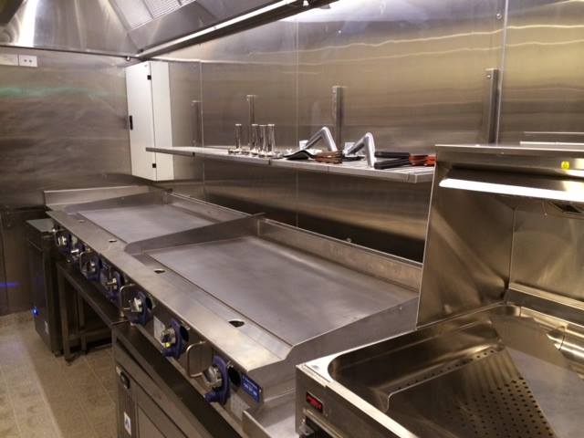 Chris Love Design-Commercial Kitchen and Hospitality Design-News Blog