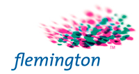 """Flemington logo"